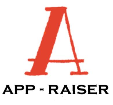 app-raiser